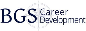 BGS Career Development