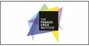 Image result for treisman lab crick institute