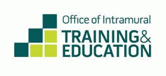 NIH OITE Webinar - April 1, 2 PM - BGS Career Development