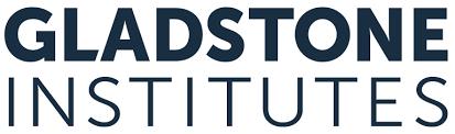 Home | Gladstone Institutes
