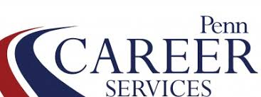 Undergraduates – Career Services | University of Pennsylvania