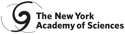 Home | The New York Academy of Sciences