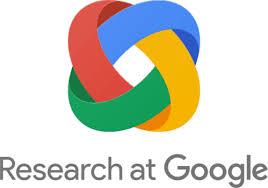Google PhD Fellowship Program 2020-Researchersjob