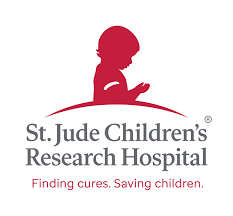 Give back this holiday season with gifts for friends, loved ones from St.  Jude Children's Research Hospital and St. Jude Thanks and Giving partners