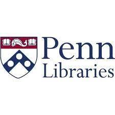 Penn Libraries - Home | Facebook
